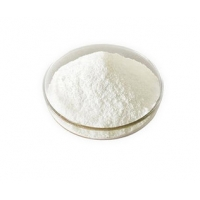 Buy cheap Agrochemical  Intermediates  Toluenesulfonyl Azide  CAS: 941-55-9 product