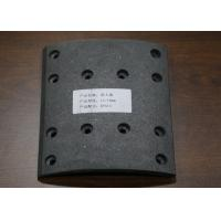 Buy cheap Commercial Braking Linings product