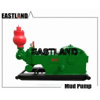 Buy cheap EWS446/440 Shadow Well Drilling Piston Pump Spare Parts from China product