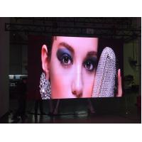 led color display