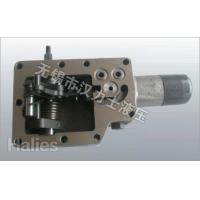 Buy cheap Hydraulic Pressure Sauer Danfoss SPV20 Hydraulic Pressure Valve product