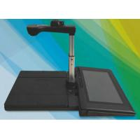 Buy cheap Signatured multifunctional high-speed photographic apparatus from wholesalers