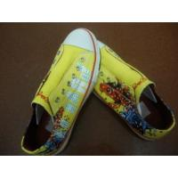 Buy cheap Womens Designer Shoes product