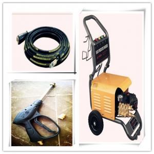 Buy cheap JZ1020 big power shipyard pressure washer china product