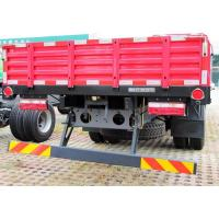 6X2 Euro2 290HP Cargo Shipping Truck SINOTRUK HOWO 25-40 Tons with 3C