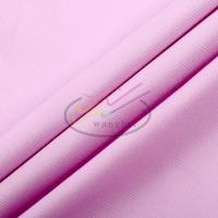 Buy cheap Twill polyester and cotton medical fabric from wholesalers