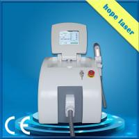 Buy cheap Brand new ipl skin rejuvenation machine home with low price product