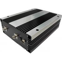 Buy cheap 20dBm Digital Mobile Phone Signal Repeater , Multi System Cell Phone Signal from wholesalers