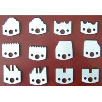 Buy cheap Profile Knives For Changeable Knives Shaper Cutter Head product