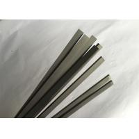 Buy cheap YN9 Non Magnetic Alloy 1100*19*17.5 Mm 905*19*17.5 Mm 855*22*6.5mm product