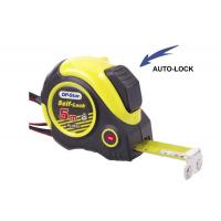 Buy cheap Tape measure product