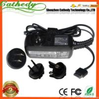 Buy cheap Home Wall Charger For Asus Eee Pad Tf101 Tf201 Tablet Pc Adapter product