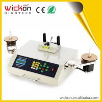 Buy quality Factory SMD component counter for tape& reel components counting at wholesale prices