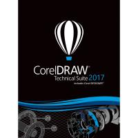 Buy cheap RAM 1 GB CorelDRAW Technical Suite 2017 Windows 8.1 1024 X 768 Screen Resolution product