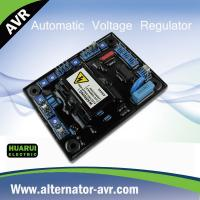 Buy cheap Stamford AS440 AVR Original Replacement for Brushless Generator product