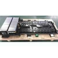 Buy cheap 200Ah 108V Electric Car Battery  For Electric Car / Battery Powered Vehicle product
