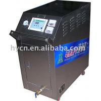 Buy cheap mobile car wash product