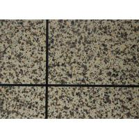 China Decorative Texture Waterborne Granite Epoxy Paint Customized Color on sale