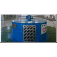 Clean Energy Hydro Power Plant Project With 3x60MW Impact Type Hydro Turbine for sale