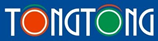 components-electronic.com