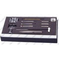 watch tool,watch tools, watchmaker set tools*12
