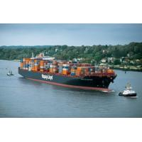 Buy cheap Ocean Freight Services to La Guaira,Maracaibo,Puerto Cabello,Venezuala product