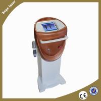 Buy cheap Extracorporeal Shock Wave Therapy Machine Shockwave Treatment For Plantar Fasciitis product