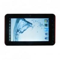 Buy cheap 7 Inch Google Android Touchpad 4GB Tablet PC with CPU Inform X220 / 1GHZ BT-M706 product