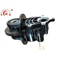 Buy cheap 800 W Electric Motor Auto Rickshaw Gearbox Reducer With Two Speed For Passenger from wholesalers