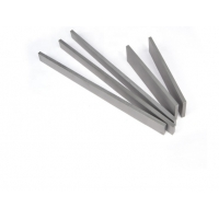 Buy cheap OEM ODM Available Polished 100% Tungsten Carbide Strips from wholesalers