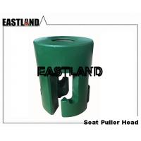 Buy cheap API Drilling Triplex Mud Pump Hydraulic Seat  Puller Assembly  from China product