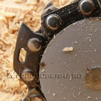 Buy cheap Superabrasive Grinding Wheel For Chain Saw lucy.wu@moresuperhard.com product