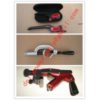 Buy cheap 15.2 new type cable wire stripper,Wire Stripper and Cutter,Quotation cable wire stripper product