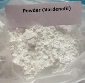 Buy cheap Male Sexual Enhancement Medication Vardenafil Fardenafil Wholesale Sex Drug CAS NO:224789-15-5 product