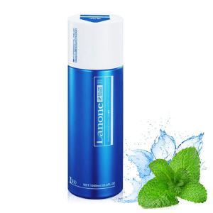 Buy cheap Easy Coloring Oxidant Cream Hair Developer/  Hydrogen Peroxide Cream product