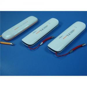Buy cheap low price usb 3g modem hsupa 7.2mbps data card support Windows xp/2000/vista/7 32 64 bit product