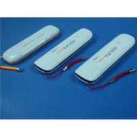Buy cheap low price usb 3g modem hsupa 7.2mbps data card support Windows xp/2000/vista/7 from wholesalers