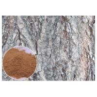 Buy cheap White Willow Bark Natural Anti Inflammatory Supplements Relieve Headache HPLC Test product