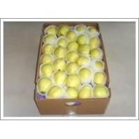 Buy cheap Su Pear (JNFT-033) product