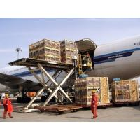 Buy cheap Air freight rates from China to Perth Australia with door to door service Air Freight,fast schedule,fixed line,drop ship product