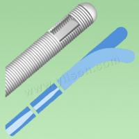 Buy quality Ptca Guide Wire at wholesale prices