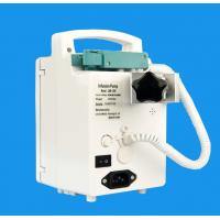 Buy quality INFUSION PUMP JSB-1200 (WITH DATABASE) at wholesale prices
