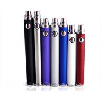 Buy cheap New! Electronic Cigarette, Evod Starter Kit Electric Cigarette, Hottest Electronic-Cigar product