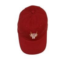 Buy cheap New Arrival 6 Panel Baseball Cap Promotion Multicolor Sports Cap For Outdoor Activities product