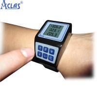 Buy cheap Watch Type Display,Wireless Table Calling System,Table Call Wireless Paging System product