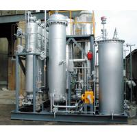Buy cheap Hydrogen Plant from Methanol product