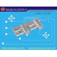 Buy cheap Tactile Membrane Keyboard / Touch Switch CNC Machine membrane switch Panels product