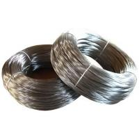 Buy cheap 304HC good quality stainless steel cold heading wire product