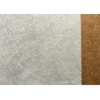 Buy cheap Degradable White Wall Panel Board For Luggage Case Inner Protecting Panel product