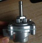Buy cheap SCG353A044 dust collector valves , Professional diaphragm pulse valve product